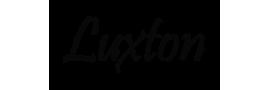 Luxton
