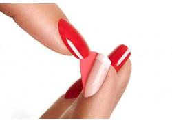 Нужен ли отдых ногтям от покрытия гель-лаком?