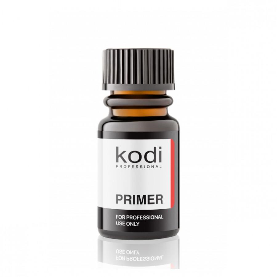 Кислотний праймер Kodi (Primer), 10 мл