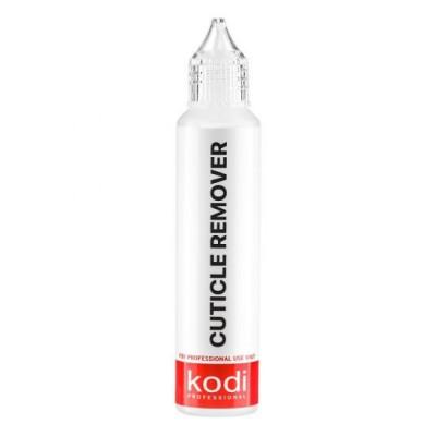 Ремувер для кутикулы Kodi Professional, 50 мл