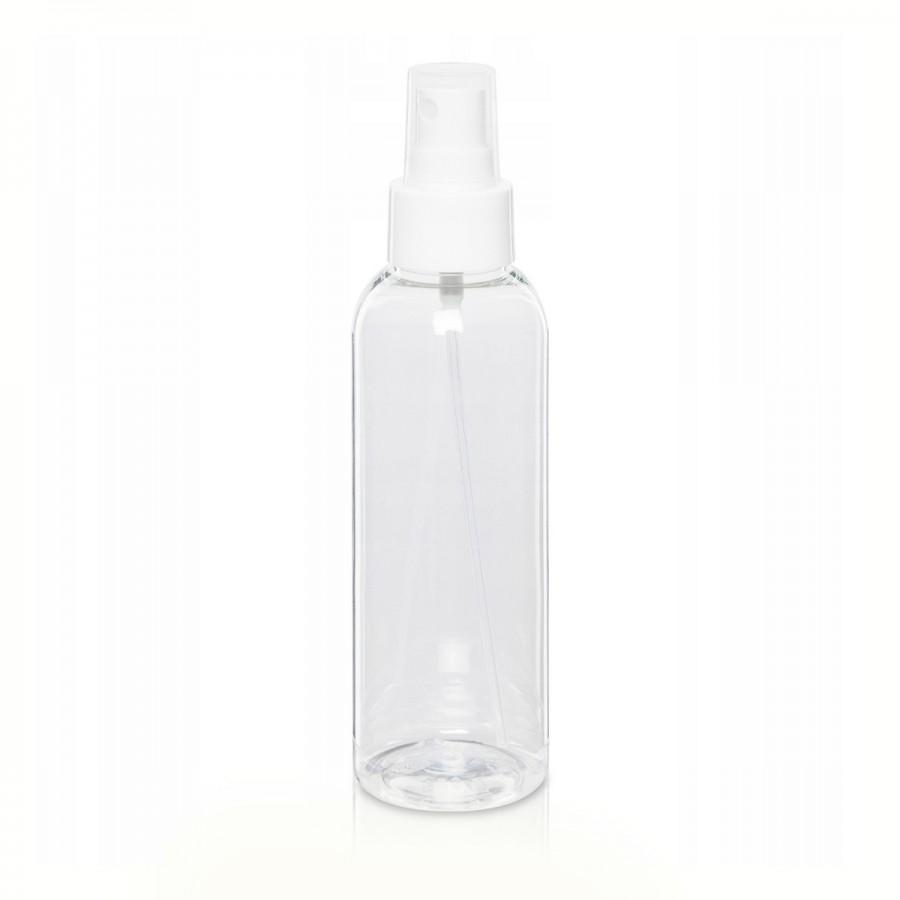 Пляшка-спрей 150 мл