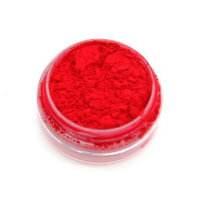 Неоновий пігмент червоний P-023