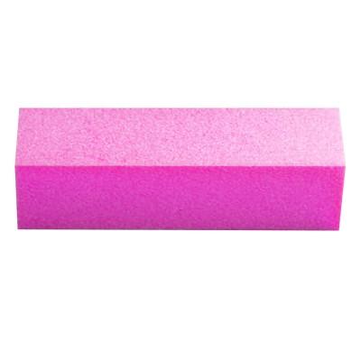 Бафік шліфувальний рожевий
