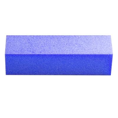 Бафік шліфувальний фіолетовий