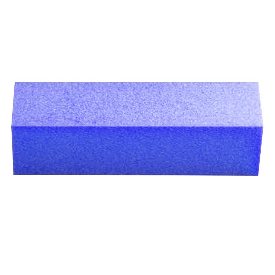 Бафик шлифовочный фиолетовый