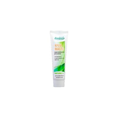 Крем-масло для замедления роста волос Danins, 100 мл