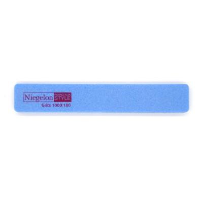 Пилка полірувальна Niegelon  6-0595 100 * 180