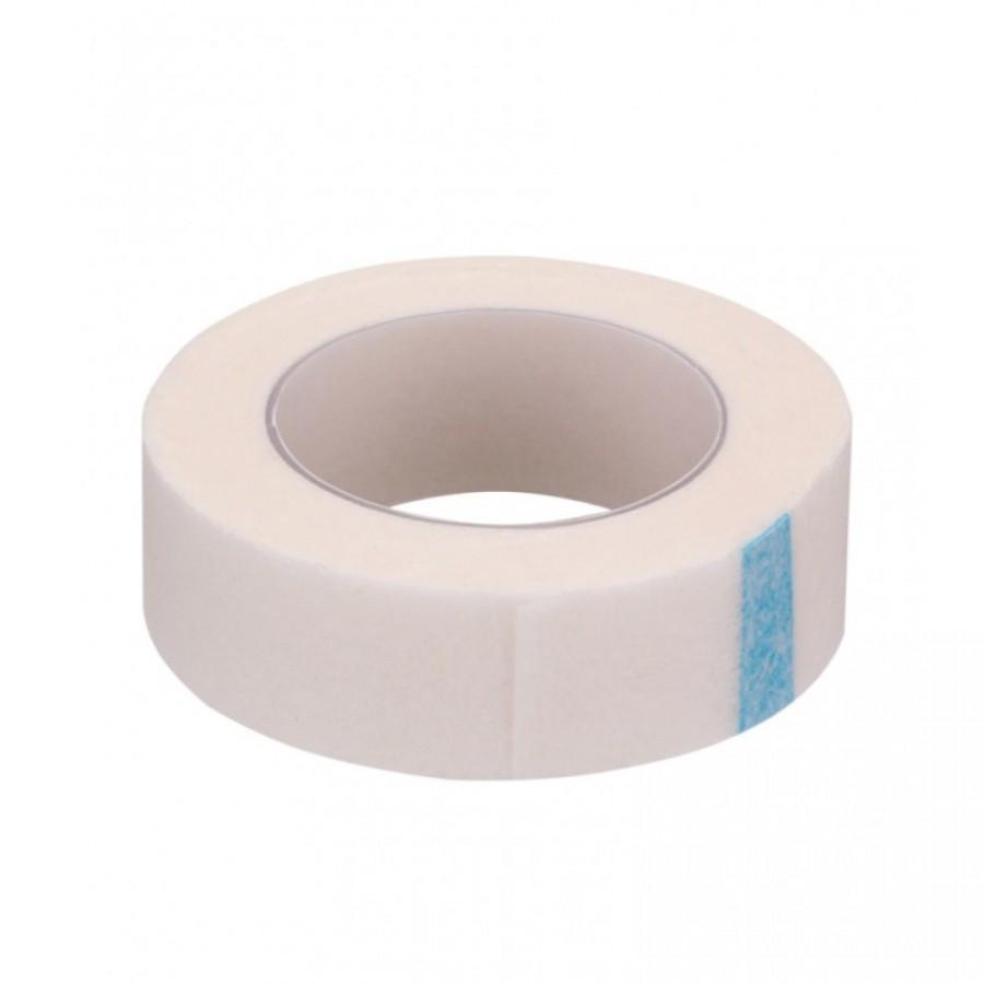 Паперовий скотч для нарощування вій