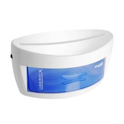 Стерилизатор ультрафиолетовый Germix B01910