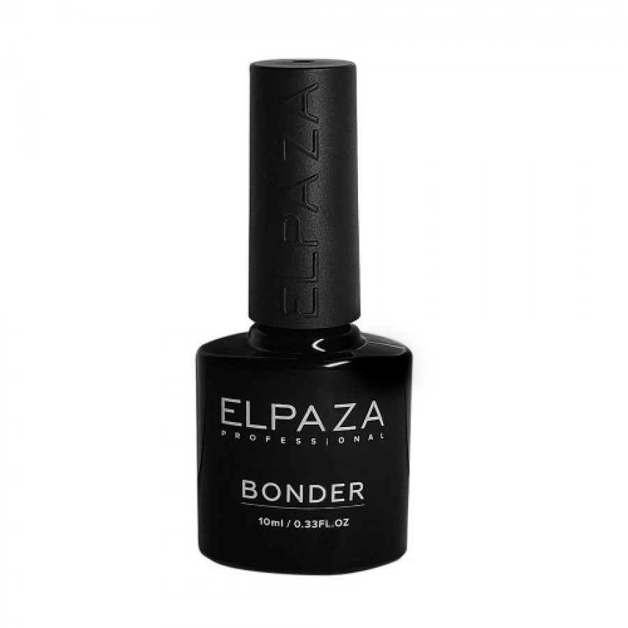 Бондер для ногтей ELPAZA Bonder  10 мл
