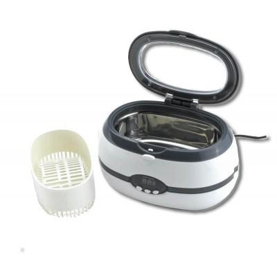 Ультразвуковая ванночка VGT- 2000, с дисплеем