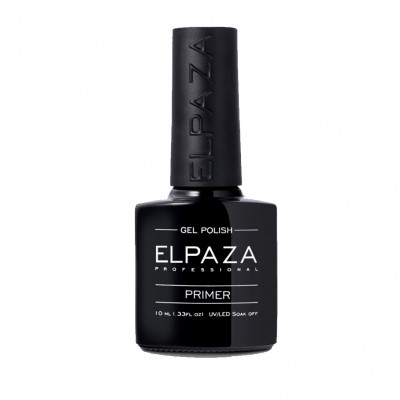 Праймер бескислотный ELPAZA primer, 10 мл