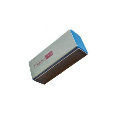 Бафик Niegelon 6-0577 полірувальний, зелений