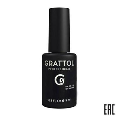 Праймер безкислотний Grattol, 9 мл Primer acid-free