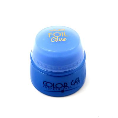 Клей для трансферної фольги VOG Foil Glue, 5 ml