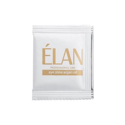 Арганова олія ELAN, саше 5 мл