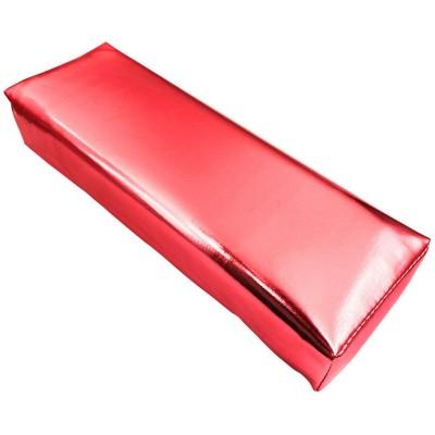 Подлокотник, красный перламутр