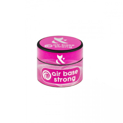 База Air Base Strong FOX, 5 ml
