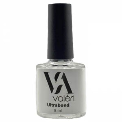 Ультробонд Valeri Ultrabond, 8 ml