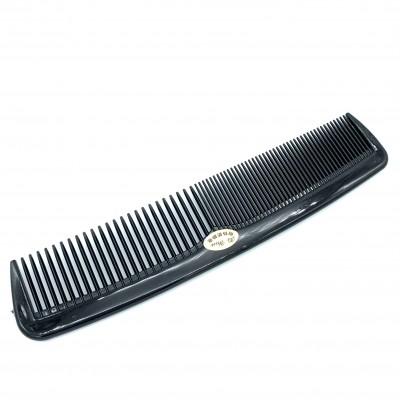 Расческа для волос T208COMB, планка, с редкими зубьями