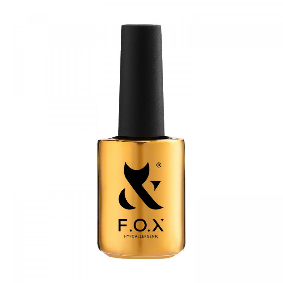 База FOX Base Strong, 14 ml