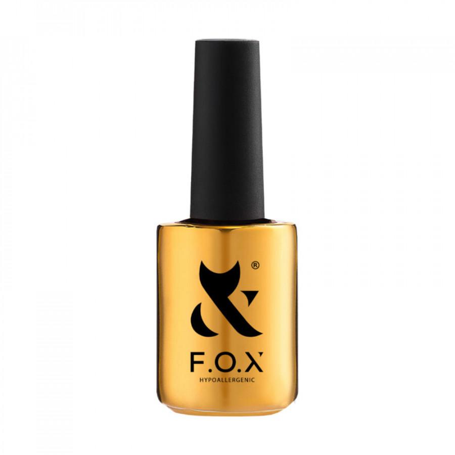 База для педикюру FOX Base Pedicure, 14 ml