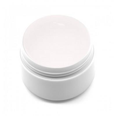 Гель для наращивания Silcare Pink, прозрачно-розовый, 30 ml