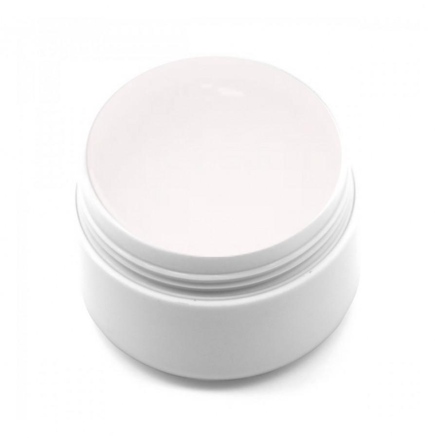 Гель для нарощування Silcare Pink, прозоро-рожевий, 30 ml